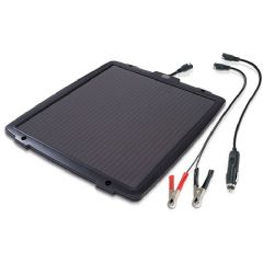 Ring 6 Watt Solar Battery Charger